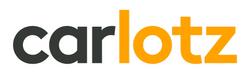 CarLotz Logo