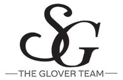 Sabrina Glover Logo 1