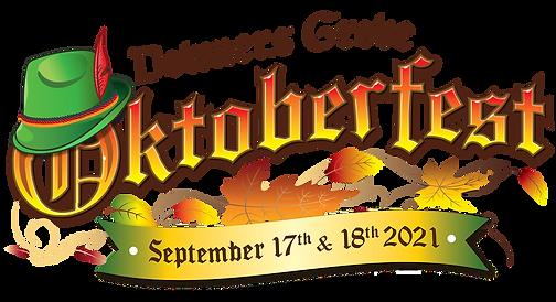 Oktoberfest 2021 Logo For Website_edited.png