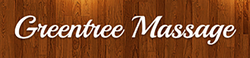 Green Tree Massage Therapy