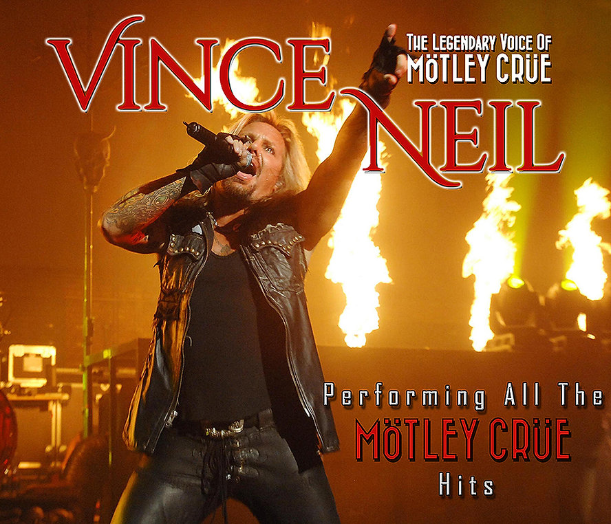 Vince-Neil flames w logo.jpg