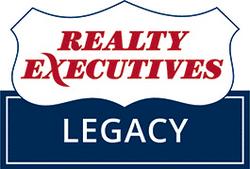 RE-Legacy-Logo-V2