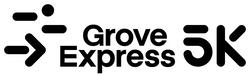 GroveExpress5Logo