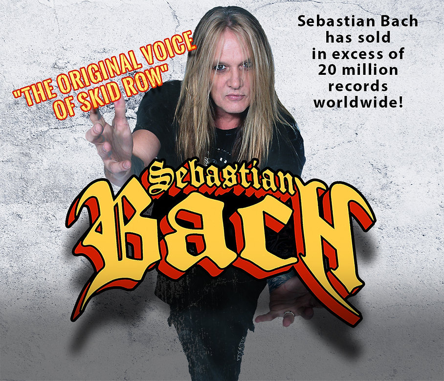 Sebastian Bach w logo.jpg