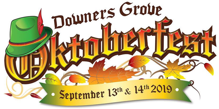 Oktoberfest Logo_Master For Site.jpg