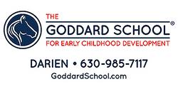 goddard_logo.647-print