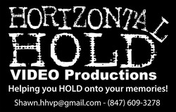 Horizontal Hold Video Productions