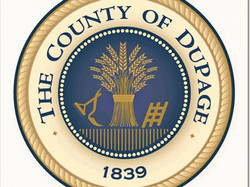 DuPage County Board Members