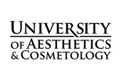 University of Aesthetics and Cosmetology