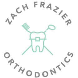 Zach Fraizer Orthodontist