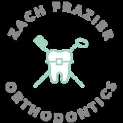 Zach Fraizer Orthodontist