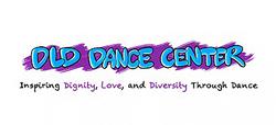 Old Dance Center