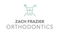 ZACH FRAIZER logo_horizontal