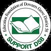 __Support D58 Logo — Color.png