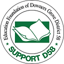 __Support D58 Logo — Color.png