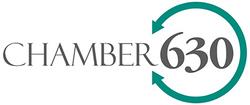 Chamber 630_Logo_color