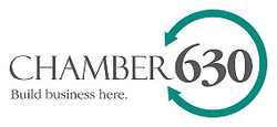 Chamber 630 Logo