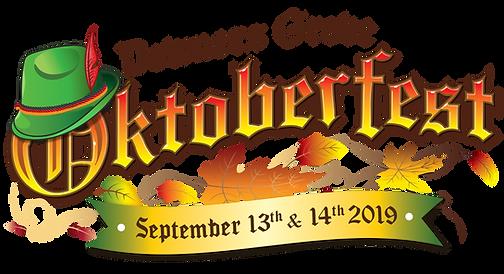 2019 Oktoberfest Web Logo.png