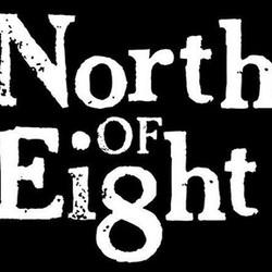 thumbnail_North of Eight Logo