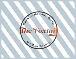 TheFoxtail_BrandGuide_v1 (dragged) 1