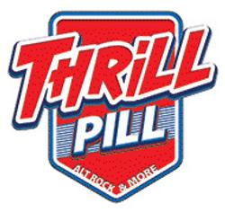 Thrill Pill Logo_Shield