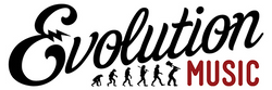 Evolution-Music-Logo-1800x600