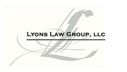 Lyons_Law_logo