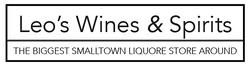 Leos Wines and Spirits