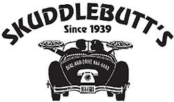 SP Skuddlebutt's Logo