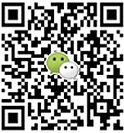 WeChat%20QR%20Code_edited.jpg