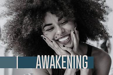 Awakening_image.jpg