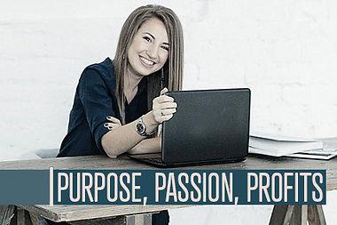Puropose_image.jpg