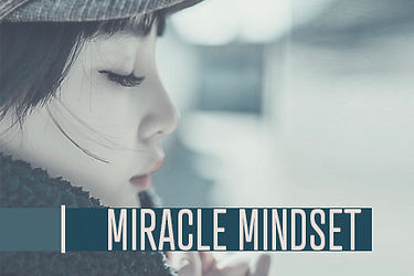 Miracle Mindset.jpg