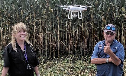 drone-cornfield-crop-3.jpg
