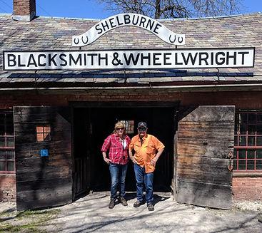 shelburne-blacksmith-crop.jpg