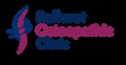 Ballarat Osteopathic Clinic