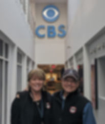 cbs-us-crop-small.jpg