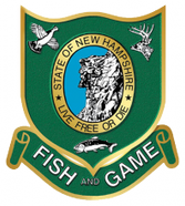 NH-Fish-and-Game-logo.png