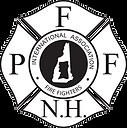 NH-FFA.png