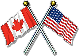 Can-US-crossed_flags.png