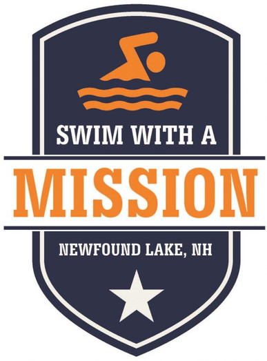 Swim-with-a-Mission_Logo.jpg