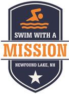 Swim-with-a-Mission_Logo.jpg