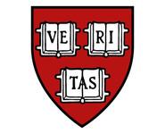Harvard-symbol.jpg