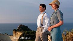 the durrells new copy.jpg