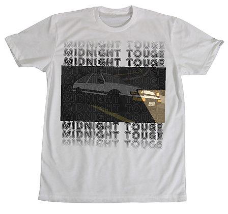 Midnight Touge   MP-2015-JPMT