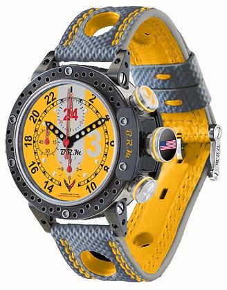BRM Chronographes Corvette Watch