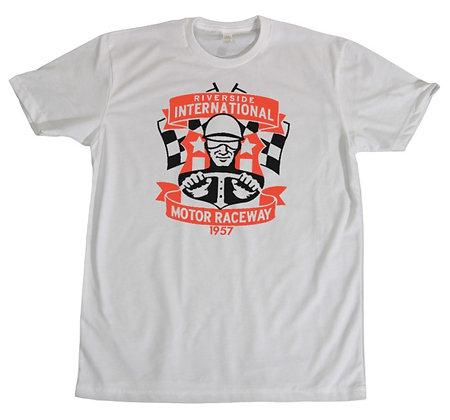 MP Riverside International Raceway TM-2004