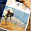 Thumbnail: Moonlight Cowboy Thermal TU-2090 Sand Thermal