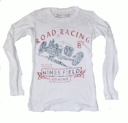 Field Road Race Thermal   MP-2012MF