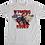 Thumbnail: Wyoming Rodeo Tee TU-3019 White